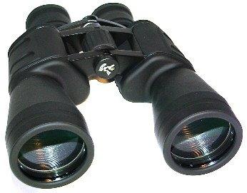 Oberwerk 8X56Mm Binocular