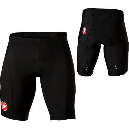 Buy Low Price Castelli Ergo Tre Short – Men's (B004WMTBSE)