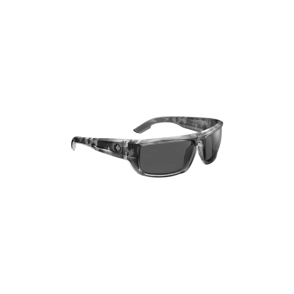 9b26cf2b40d Spy Bounty Sunglasses Spy Optic Steady Series Outdoor Eyewear on ...