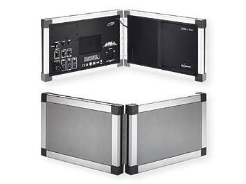GoSpeak Pro PA System