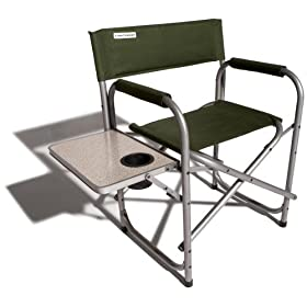Pics Photos Folding Chair And Table