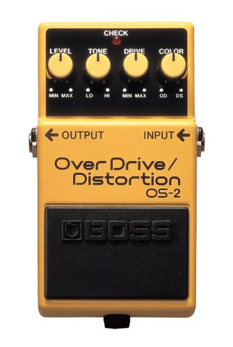 boss-os-2-overdrive-distortion-pedal