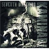 SEVENTH DIRECTION