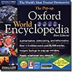 Oxford World Encyclopedia