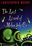 The Lust Lizard of Melancholy Cove (0380975068) by Christopher Moore