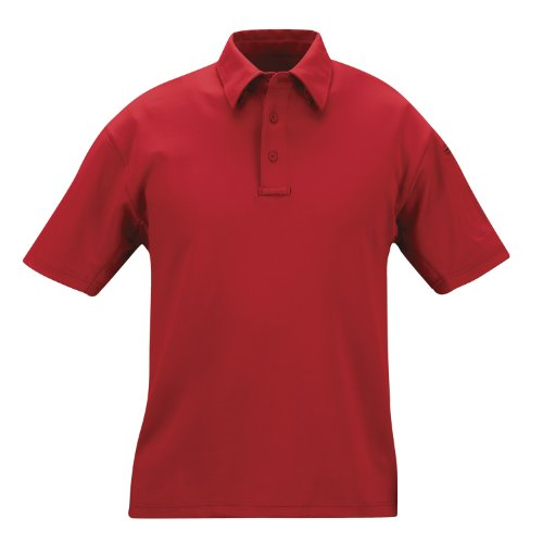 propper-mens-ice-mens-short-sleeve-performance-polo-shirt-red-xx-large-regular