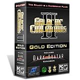 Galactic Civilizations II Goldby Stardock