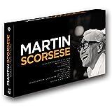 Martin Scorsese - Collection 12 DVD [Édition Limitée]