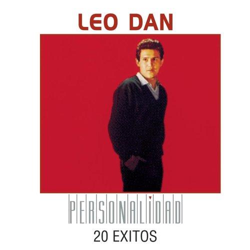 Leo Dan - Roma Original Motion Picture Soundtrack - Zortam Music