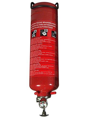 Feuerlscher-automatisch-1kg-ABC-Pulver