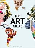 The art atlas /