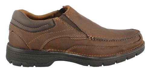 Dockers Men's Melvane Slip-On