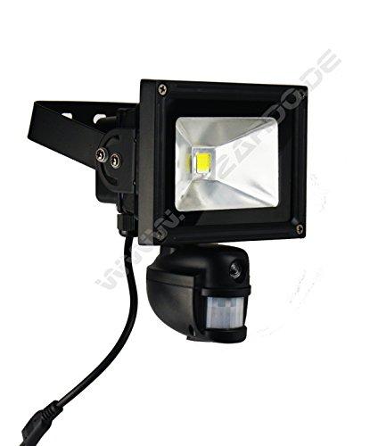Kamera-mit-Bewegungsmelder-DVR-5-Megapixel-micro-SD-Karte-berwachungskamera-LED-Strahler-Flutlicht-deutscher-Hndler-Garantie-und-Service-Onfiv