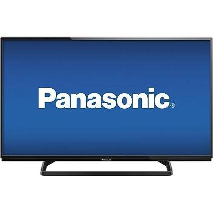 Panasonic-40-Class-LED-1080p-Smart-HDTV-Black