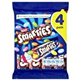 Nestlé Smarties 38 g
