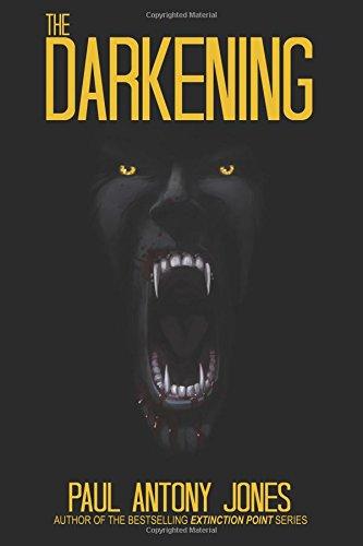 the-darkening