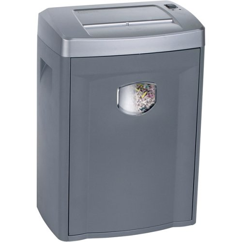 Very Cheap Fellows Shredders Discount Fellowes Ps80c2