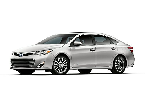 toyota-avalon-customized-32x24-inch-silk-print-poster-seide-poster-wallpaper-great-gift