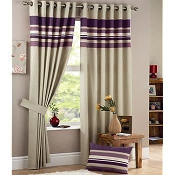 2012 03 18 acheter en ligne magasin rideaux 2013. Black Bedroom Furniture Sets. Home Design Ideas