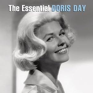Essential Doris Day