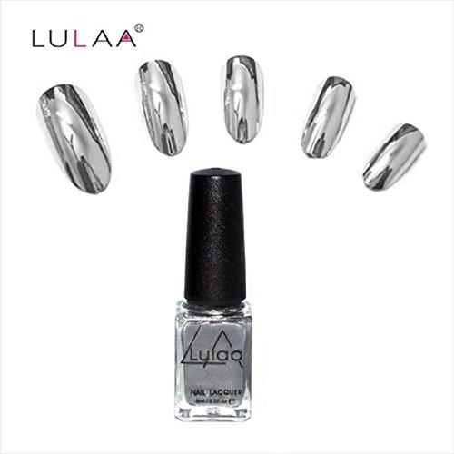 vovotrade-new-nail-gel-polish-mirror-effect-varnish-soak-off-top-base-coat