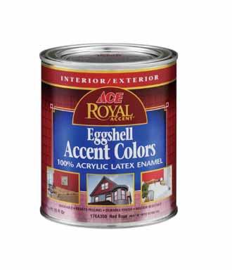 ace-paint-division-176a350-2-royal-interior-exterior-acrylic-latex-eggshell-base-quart