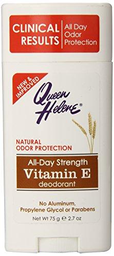 queen-helene-vitamin-e-deodorant-stick