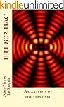 IEEE 802.11ac (English Edition)