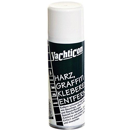 harz-graffiti-klebereste-entferner-ohne-aerosole-200-ml