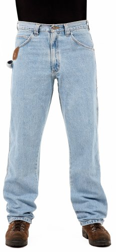 Riggs Workwear By Wrangler Men