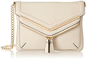 Aldo Marlengo Cross Body,Ice,One Size