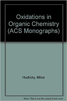 Organic Chemistry Study Guide | ScienceDirect