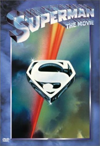 Superman I [UK Import]
