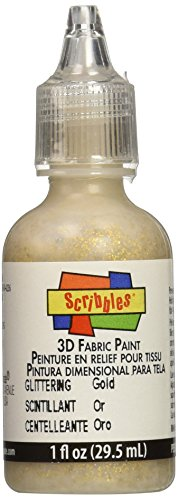 scribbles-3d-fabric-paint-1-ounce-glittering-gold