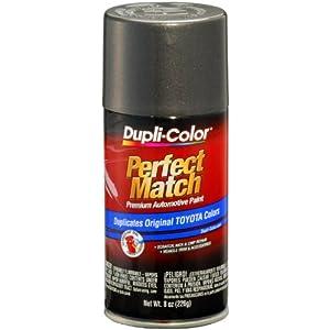 dupli color auto paint color chart car interior design. Black Bedroom Furniture Sets. Home Design Ideas