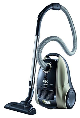 AEG-Vampyr-Equipt-AEQ-12-Bodenstaubsauger-EEK-F-1400-Watt-35-L-Staubbeutelvolumen-Microfilter-System-schwarzanthrazit-metallic