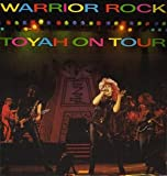 Warrior: Toyah on Tour