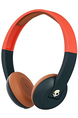 skullcandy-uproar-bluetooth-wireless-on-ear-headphones-with-built-in-mic-and-remote-orange-navy