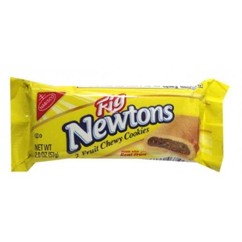fig-newtons-fruit-chewy-cookies-2-oz-57g