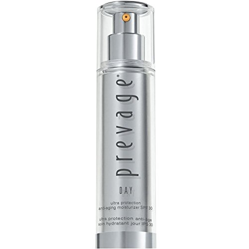 Elizabeth Arden Prevage® Day Ultra Protection Anti-Aging Moisturiser SPF 30 50ml (Pack of 2)