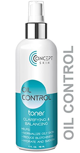 oil-control-clarifying-toner-oily-skin-and-acne-toner-with-natural-botanicals-for-ph-balanced-smooth