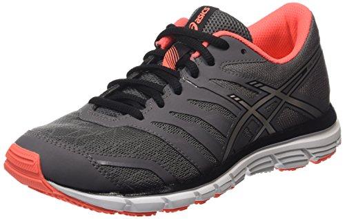 ASICS-Gel-zaraca-4-Zapatillas-de-Running-mujer