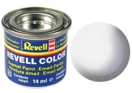 32104-Revell-wei-glnzend-RAL-9010-14ml-Dose