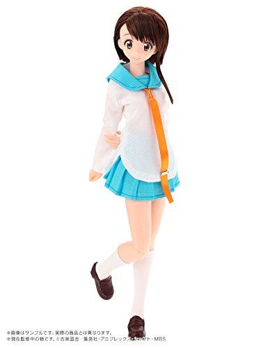 ピュアニーモキャラクターシリーズ №92 ニセコイ: 小野寺小咲