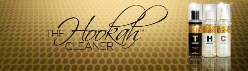 the-hookah-cleaner-by-formula-409
