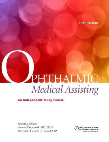medical assisting 2 essay