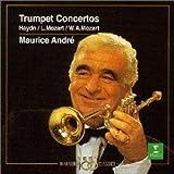 ハイドン& L.モーツァルト:トランペット協奏曲集
