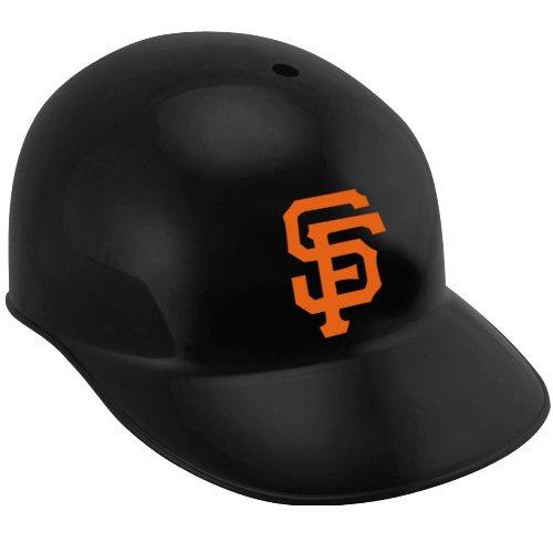 Baseball Helmets: Rawlings San Francisco Giants Black Replica Batting ...: baseballhelmetscyhb.blogspot.com/2012/03/rawlings-san-francisco...