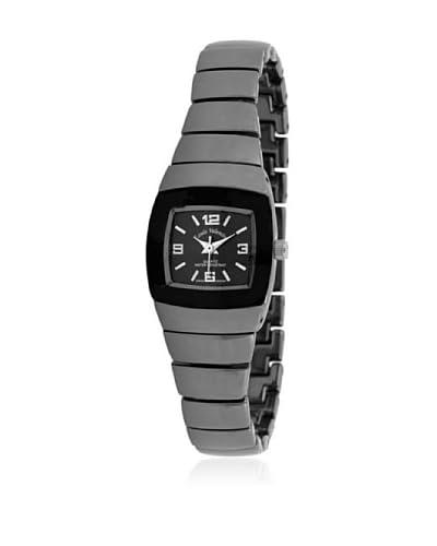 Louis Valentin Reloj de cuarzo 49  21  mm