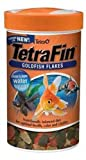 TetraFin Flakes, 7.06-Ounce